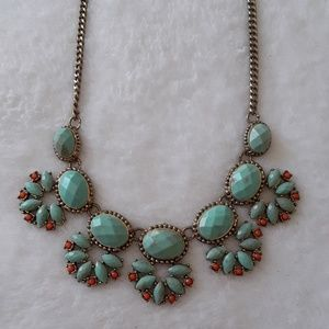 5/$15 Necklace